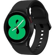Đồng hồ thông minh Samsung Galaxy Watch4 Bluetooth 40mm Đen