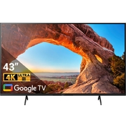 Google Tivi Sony 4K 43 inch KD-43X86J VN3