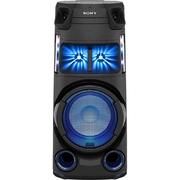 Dàn âm thanh Hifi Sony MHC-V43D M1 SP6