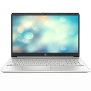 Laptop HP 15S-FQ2602TU i5-1135G7 15.6 inch 4B6D3PA