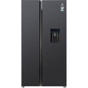 Tủ lạnh Electrolux Inverter 571 lít ESE6141A-BVN