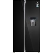 Tủ lạnh Electrolux Inverter 619 lít ESE6645A-BVN