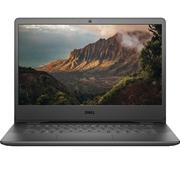 Laptop Dell Vostro 3400 I5-1135G7 14 inch 70253900