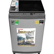 Máy giặt Toshiba Inverter 12 kg AW-DUK1300KV(SG)
