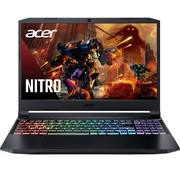 Laptop Acer Nitro 5 Gaming AN515-57-54MV I5-11400H/8GB/512GB NH.QENSV.003