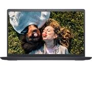 Laptop Dell Inspiron 15 3511 I3-1115G4/4GB/256GB/Win10 (P112F001ABL)