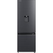 Tủ lạnh Toshiba Inverter 322 lít GR-RB405WE-PMV(06)-MG