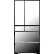 Tủ lạnh Hitachi Inverter 735 lít R-ZX740KV (X)