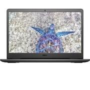Laptop Dell Inspiron 3505 R3-3250U/8GB/256GB/Win10 (Y1N1T3)