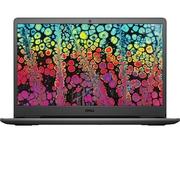 Laptop Dell Inspiron 3505 R5-3500U/8GB/512GB/Win10 (Y1N1T5)