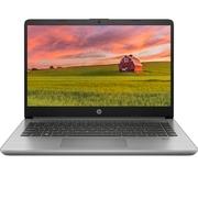 Laptop HP 340S G7 i5-1035G1/8GB/512GB SSD/Win10 (36A35PA)