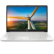 Laptop HP 15S-DU1105TU i3-10110U/4GB/256GB SSD 2Z6L3PA
