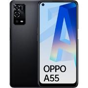 Điện thoại OPPO A55 4GB/64GB Đen