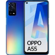 Điện thoại OPPO A55 4GB/64GB Xanh