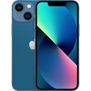 IPHONE 13 MINI 128GB BLUE - FPT