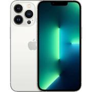 Điện thoại iPhone 13 Pro 512GB Bạc