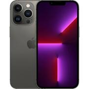 Điện thoại iPhone 13 Pro 512GB Xám