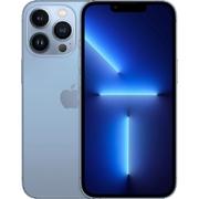 Điện thoại iPhone 13 Pro 512GB Xanh Dương
