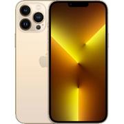 Điện thoại iPhone 13 Pro Max 128GB Vàng Đồng