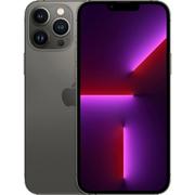Điện thoại iPhone 13 Pro Max 512GB Xám