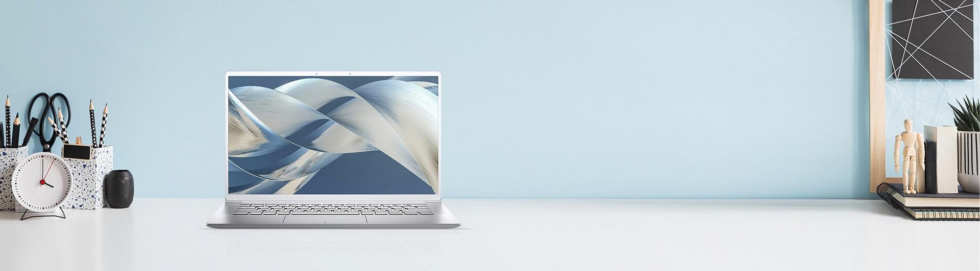 Dell Inspiron 7490 i7-10510U 14 inch 6RKVN1