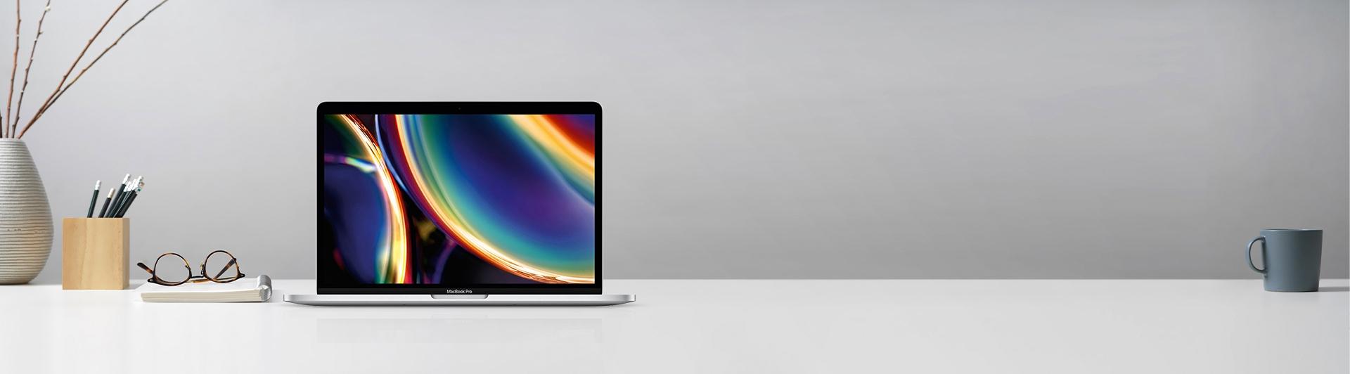 Apple Macbook Pro i9 16 inch MVVM2SA/A 2019