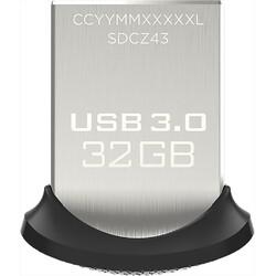 USB Sandisk CZ43 32 GB Ultra giá tốt tại Nguyễn Kim