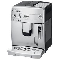 Máy làm cà phê Delonghi ESAM03.120.S sang trọng giá khuyến mãi tại nguyenkim.com