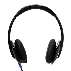 Tai nghe vi tính Logitech H540 giá tốt nhất tại Nguyễn Kim