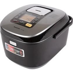 Nồi cơm điện Panasonic SRHB184KRA giá tốt tại nguyenkim.com