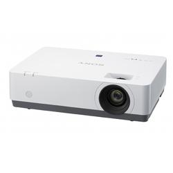Máy chiếu Sony VPL-EX455 giá tốt tại Nguyễn Kim