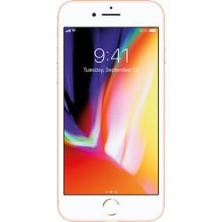 iPhone 8 64GB Gold mượt mà trong từng chi tiết