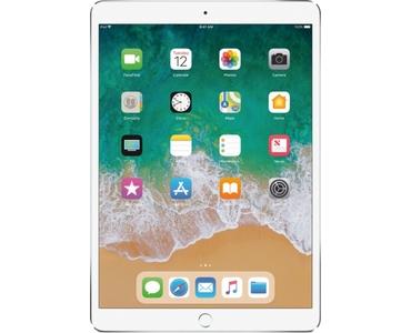 iPad Pro 10.5 WI-FI 64GB (2017) Bạc tính năng vượt trội