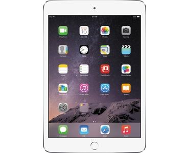 iPad Pro 10.5 WI-FI 4G 64GB (2017) giá hấp dẫn tại Nguyễn Kim