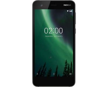 Điện thoại di động Nokia 2 có màn hình 5 inch HD