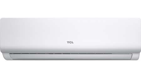 may-lanh-tcl-1-hp-tac-n09cs-kc41-1