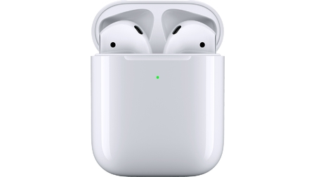 tai-nghe-khong-day-apple-airpods-2-mrxj2vn-a-1