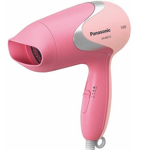 Máy sấy tóc Panasonic EH-ND12-P645 1000W giá tốt tại Nguyễn Kim