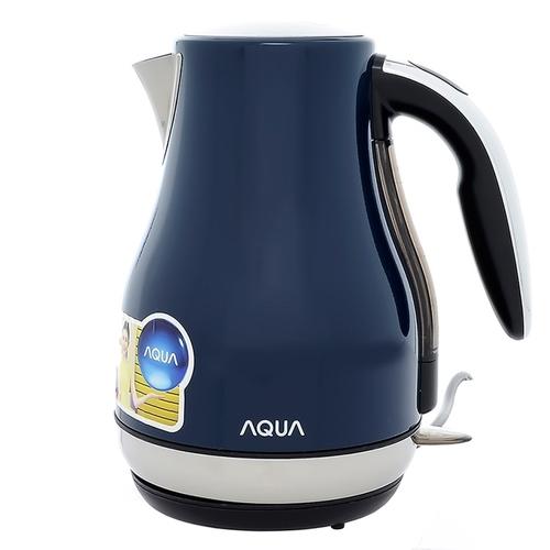 Bình đun Aqua AJK-F794(NB) màu sắc sang trọng