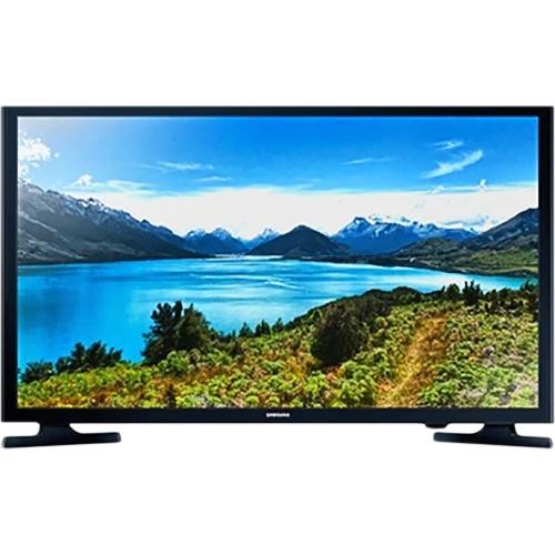 Tivi Led Samsung UA32J4003 32 inch khuyến mãi hấp dẫn tại Nguyễn Kim