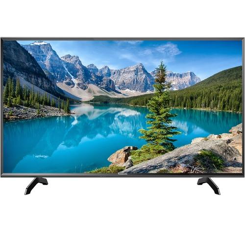 Tivi Led Panasonic TH-40E400V 40 inch giá siêu rẻ tại Nguyễn Kim