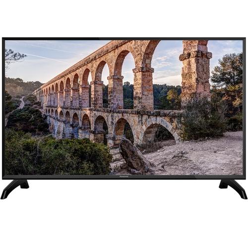 """Smart tivi Panasonic 43"""" TH-43ES500V giá tốt tại Nguyễn Kim"""