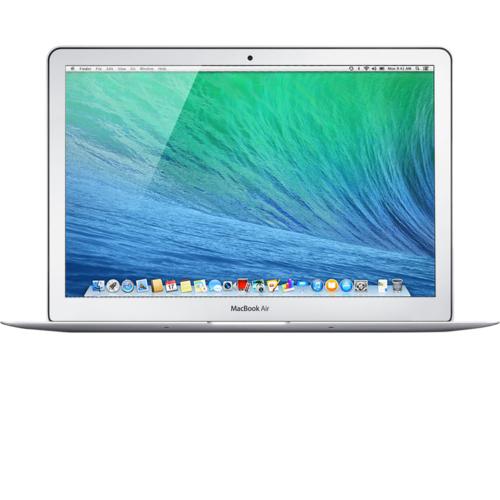 Laptop Apple Macbook Air MMGF2ZP/A Core i5 giá tốt tại Nguyễn Kim