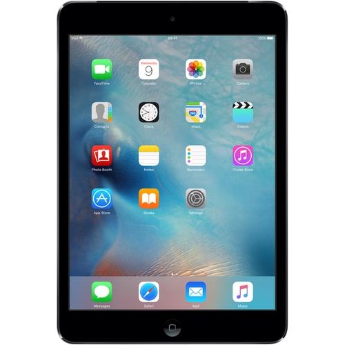 iPad Mini 2 32GB Wifi 3G Gray chính hãng giá tốt tại Nguyễn Kim