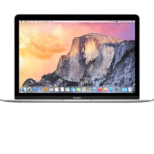 Máy tính xách tay Apple Macbook MF865SA/A giá tốt tại Nguyễn Kim