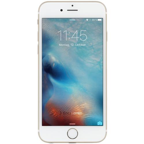 Điện thoại iPhone 6s 32GB Gold chính hãng giá tốt tại Nguyễn Kim