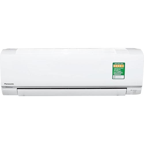 Máy lạnh Panasonic 1HP CU/CS-PU09TKH-8 sang trọng giá tốt tại nguyenkim.com