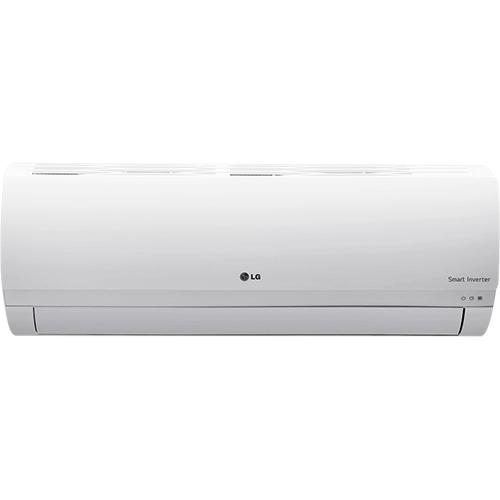 Máy lạnh LG 1 HP V10ENP chính hãng giá tốt tại Nguyễn Kim