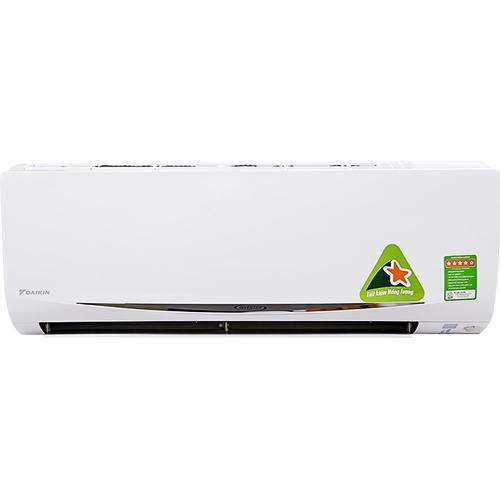 Máy lạnh Daikin FTKC25RVMV 1HP giá ưu đãi hấp dẫn tại Nguyễn Kim