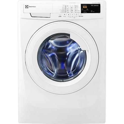 Máy giặt Electrolux EWF12844 8 kg giá tốt tại Nguyễn Kim